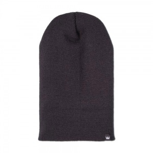 supra_crown_beanie_black_2