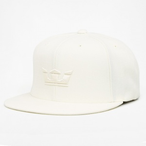 supra_icon_snap_off_white_hat_0