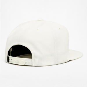supra_icon_snap_off_white_hat_2