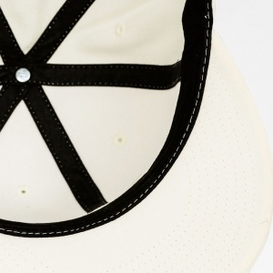 supra_icon_snap_off_white_hat_4