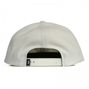 supra_icon_snap_off_white_hat_5