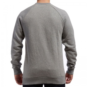 supra_logo_crew_sweater_grey_hether_fleece_2