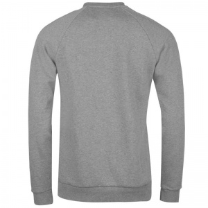 supra_logo_crew_sweater_grey_hether_fleece_4