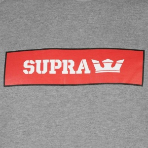 supra_logo_crew_sweater_grey_hether_fleece_5