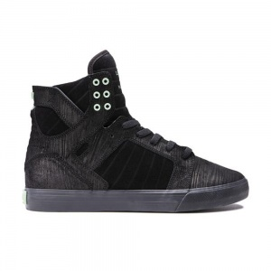supra_skytop_black_hedge_black_1