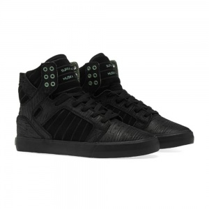 supra_skytop_black_hedge_black_2