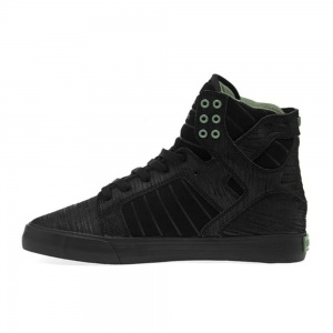 supra_skytop_black_hedge_black_3