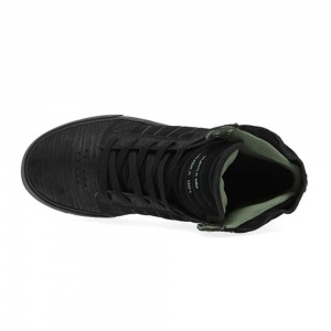 supra_skytop_black_hedge_black_4