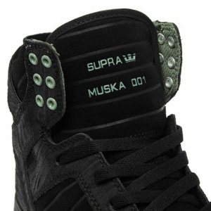supra_skytop_black_hedge_black_6