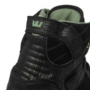 supra_skytop_black_hedge_black_7