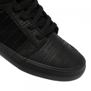 supra_skytop_black_hedge_black_8