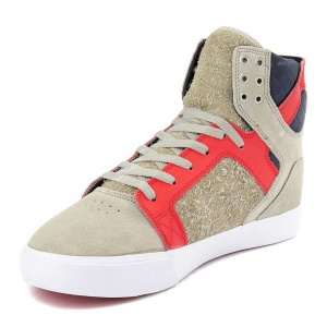supra_skytop_stone_risk_red_white_3