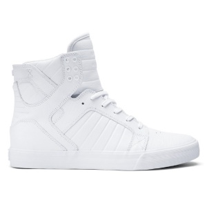 supra_skytop_white_red_1