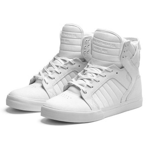 supra_skytop_white_red_2