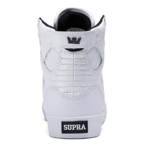 supra_skytop_white_red_3