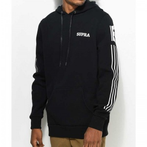 supra_stripped_hooded_po_fleece_black_2
