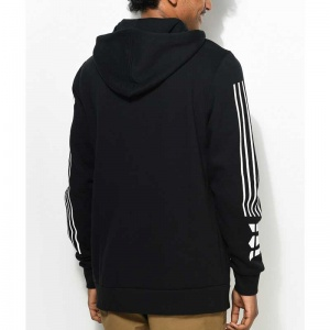 supra_stripped_hooded_po_fleece_black_3