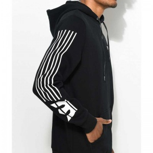 supra_stripped_hooded_po_fleece_black_4