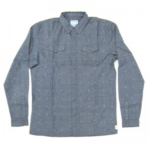 supremebeing_jackson_shirt_crosshair_chambray_2