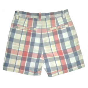 supremebeing_short_scarper_wells_check_2