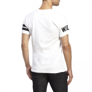 t-shirt_eleven_paris_palifa_white_3