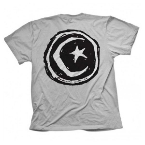 t-shirt_foundation_superstar_and_moon_silver_1