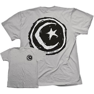t-shirt_foundation_superstar_and_moon_silver_3