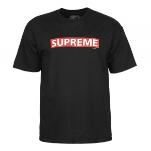 t-shirt_powell_peralta_supreme_black_1