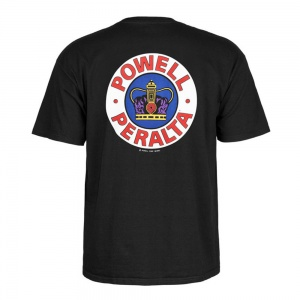 t-shirt_powell_peralta_supreme_black_2