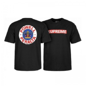 t-shirt_powell_peralta_supreme_black_3