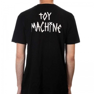 t-shirt_toy_machine_kicks_ass_3
