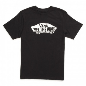 t-shirt_vans_kids_otw_black_white_1