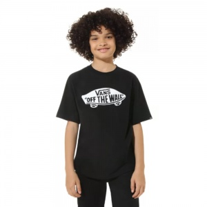 t-shirt_vans_kids_otw_black_white_4