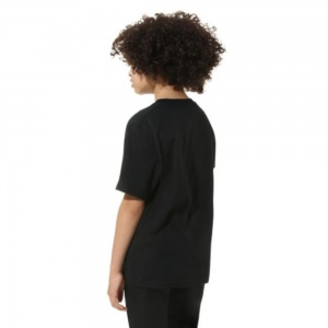t-shirt_vans_kids_otw_black_white_5