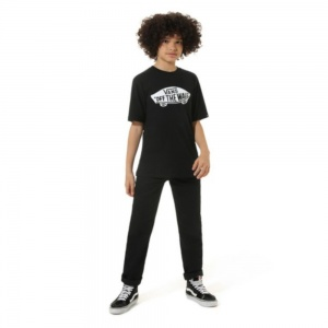 t-shirt_vans_kids_otw_black_white_6
