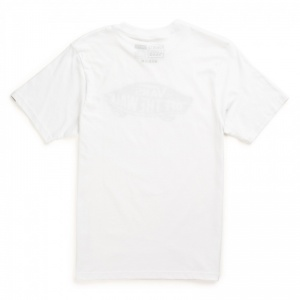 t-shirt_vans_otw_white_black_3