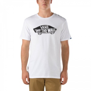 t-shirt_vans_otw_white_black_4