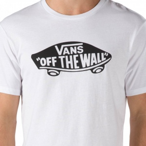t-shirt_vans_otw_white_black_5