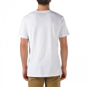 t-shirt_vans_otw_white_black_6