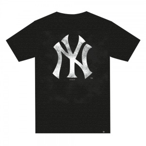t_shirt_47_club_new_york_yankees_1