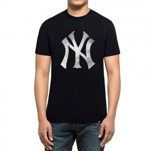 t_shirt_47_club_new_york_yankees_3