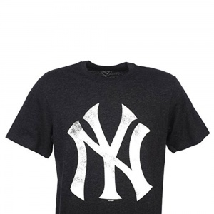 t_shirt_47_club_new_york_yankees_4