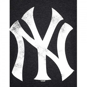 t_shirt_47_club_new_york_yankees_5