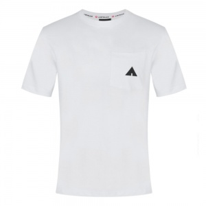 t_shirt_airwalk_taschino_white_2