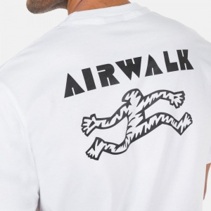 t_shirt_airwalk_taschino_white_3