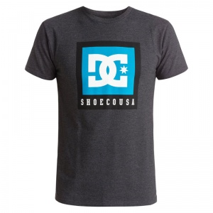 t_shirt_dc_shoes_boxed_out_dark_eather_grey_1