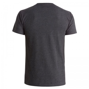 t_shirt_dc_shoes_boxed_out_dark_eather_grey_2