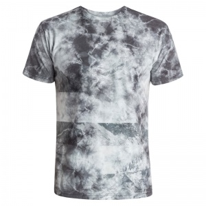 t_shirt_dc_shoes_cloud_kick_antique_white_1