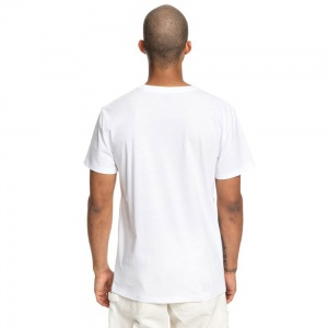 t_shirt_dc_shoes_cover_up_snow_white_3