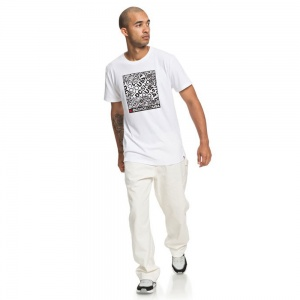 t_shirt_dc_shoes_cover_up_snow_white_5